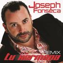 Tu Hermana (Remix) thumbnail