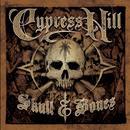 Skull & Bones thumbnail