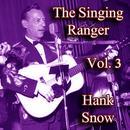 The Singing Ranger, Vol. 3 thumbnail
