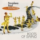 Roots Of Swing thumbnail