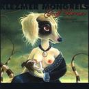 Klezmer Mongrels thumbnail