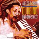 Dubbing On Bond Street thumbnail