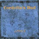 Comet thumbnail