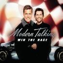 Win The Race (Single) thumbnail