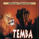 African Tapestries - Temba thumbnail