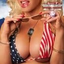 Sweet Sex Worker thumbnail
