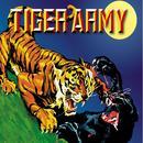 Tiger Army thumbnail