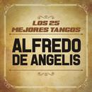 Los 25 Mejores Tangos thumbnail
