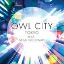 Tokyo (Single) thumbnail