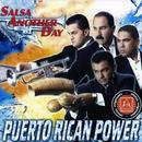 Salsa Another Day - Instrumental thumbnail