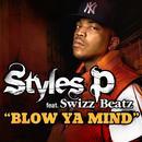 Blow Ya Mind thumbnail