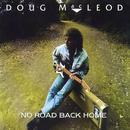 No Road Back Home thumbnail