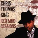 Red Mud Sessions thumbnail