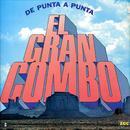 De Punta A Punta thumbnail