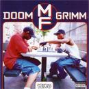 Mf Doom & Mf Grimm (Explicit) thumbnail