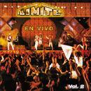 Limite En Concierto (Disc 2) thumbnail