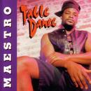 Table Dance (Single) thumbnail