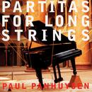 Partitas For Long Strings thumbnail