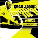 Peace Warrior thumbnail
