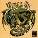 Warts & All Vol. 4 (Live) thumbnail