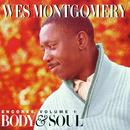 Encores, Volume 1: Body & Soul thumbnail