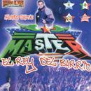 El Rey Del Barrio thumbnail