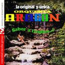 Sabor A Tropico ..! (Digitally Remastered) thumbnail