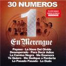 30 Numeros 1 en Merengue thumbnail