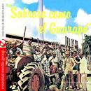 Sabroso Como El Guarapo (Remaster) thumbnail