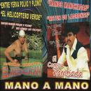 20 Exitos Del Narco Y El Compa Rambada thumbnail