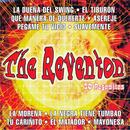 The Reventon: 30 Pegaditas thumbnail