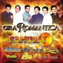 Gira Romántica thumbnail