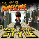 "Kim Jong Style (Parody Of PSY's ""Gangnam Style"") (Single) thumbnail"