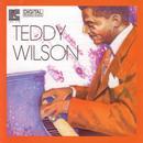 Teddy Wilson thumbnail