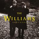 The Williams Brothers thumbnail