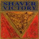Victory thumbnail