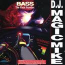 Bass The Final Frontier thumbnail