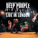 Live In London 1974 thumbnail