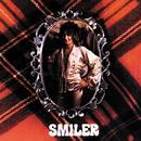 Smiler thumbnail