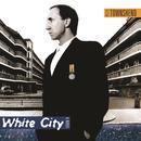 White City thumbnail