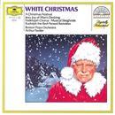 White Christmas - A Christmas Festival thumbnail