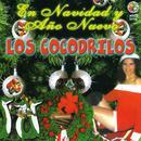 En Navidad Y Ano Nuevo thumbnail