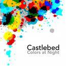 Colors at Night thumbnail