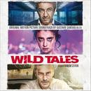 Wild Tales (Original Motion Picture Soundtrack) thumbnail