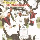 Otra Vez Los Chalchaleros thumbnail