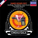 James Bond 007 thumbnail