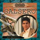 Oro Salsero thumbnail