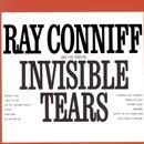 Invisible Tears thumbnail