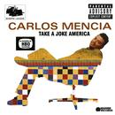 Take A Joke America (Explicit) thumbnail