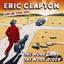 One More Car, One More Rider (Live) thumbnail